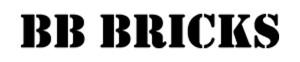 bbbrickskopie
